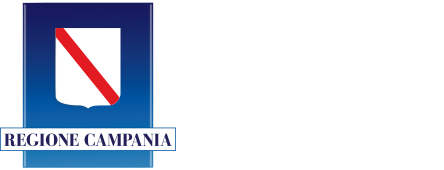 Regione_FCF